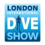 LIDS London International Dive Show, London