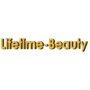 Lifetime-Beauty