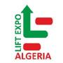 LIFT EXPO ALGERIA, Algiers