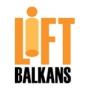 LiftBalkans, Sofia