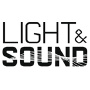 light & sound, Lucerne