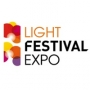 Light Festival Expo
