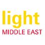 Light Middle East, Dubai