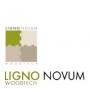 Ligno Novum Woodtech, Budapest