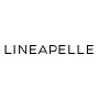 Lineapelle Milano