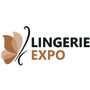 Lingerie Expo, Moscow