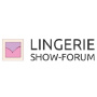 Lingerie Show-Forum, Moscow