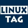 LinuxTag, Berlin