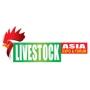 Livestock Asia, Malacca