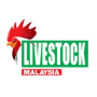 Livestock Malaysia, Malacca