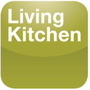 LivingKitchen, Cologne