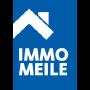 LN-Immomeile, Lübeck