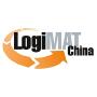 LogiMAT China, Shanghai