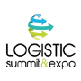 Logistic Summit & Expo, Mexico City