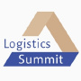 Logistics Summit, Hamburg