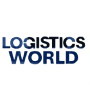 Logistics World Expo & Summit, Mexico City