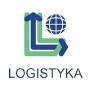 Logistyka, Kielce