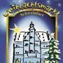 Christmas market, Schweinfurt