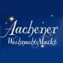 Aachener Christmas market, Aachen