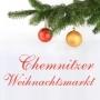 Christmas market, Chemnitz