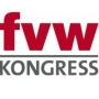 FVW Kongress Cologne