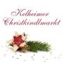 Christmas fair, Kelheim