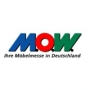 M.O.W., Bad Salzuflen