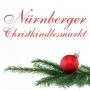 Nuremberg Christmas fair, Nuremberg