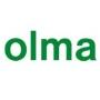OLMA, St. Gallen