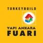 TurkeyBuild, Ankara