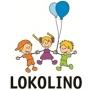 Lokolino