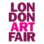 London Art Fair, London