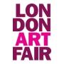 London Art Fair, London