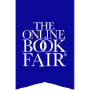 London Book Fair, London