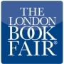 London Book Fair London