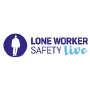 Lone Worker Safety Expo, London