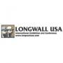Longwall USA, Pittsburgh