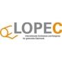 LOPEC, Munich