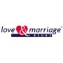Love & Marriage Rotterdam