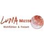 LUNA Messe, Vienna
