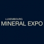 Luxembourg Mineral Expo, Luxembourg