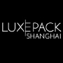 Luxe Pack, Shanghai