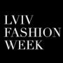 LVIV Fashion Week, Lviv