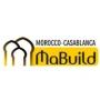 Mabuild