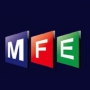 MFE Macao Franchise Expo