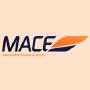 Malta Aviation Conference Expo MACE, Floriana