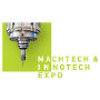 MachTech & InnoTech Expo, Sofia
