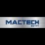 Mactech, Cairo