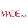 MADE Expo, Rho