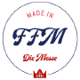 Made in FFM, Frankfurt